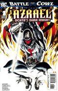 Azrael Death's Dark Knight 1