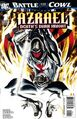 Azrael Death's Dark Knight 1