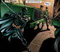 Batgirl Cassandra Cain 0078