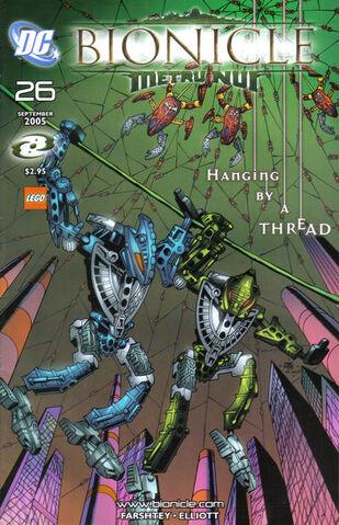 File:Bionicle Vol 1 26 Variant.jpg