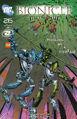 Bionicle Vol 1 26 Variant