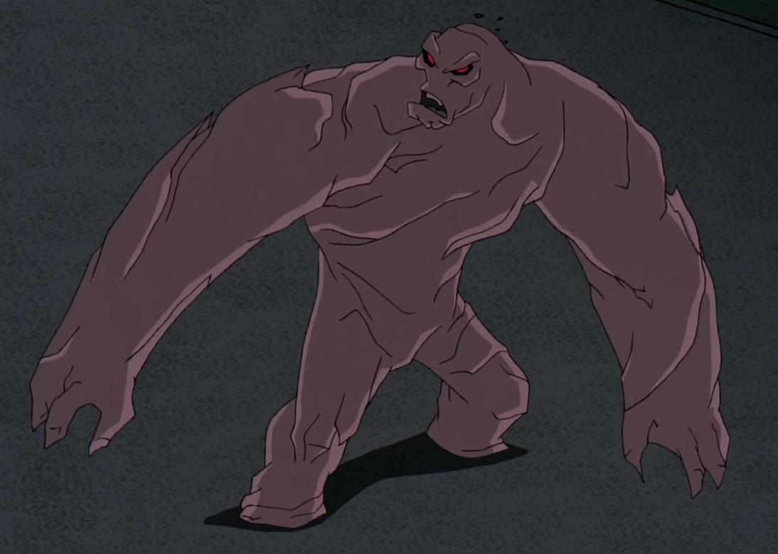File:Clayface The Batman 01.jpg