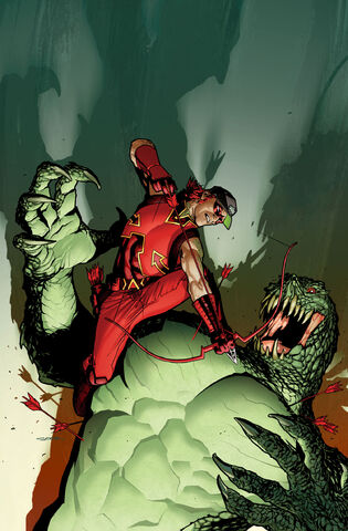 File:DC Universe Presents Vol 1 17 Textless.jpg