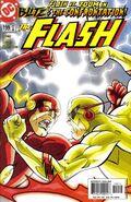 Flash v.2 199