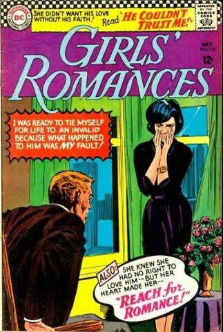 File:Girls' Romances Vol 1 118.jpg