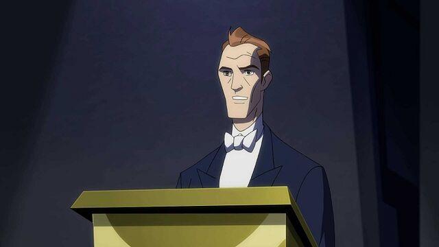 File:Kirk Langstrom Batman Unlimited 0001.jpg