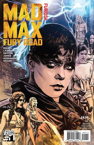 File:Mad Max Fury Road Furiosa Vol 1 1.jpg