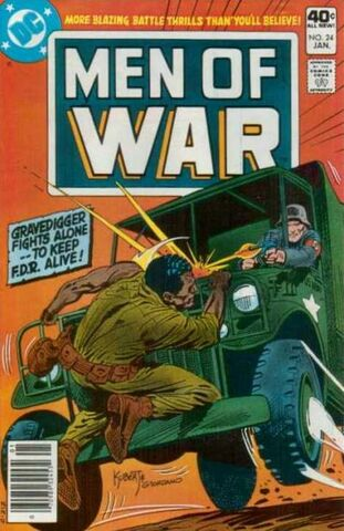 File:Men of War Vol 1 24.jpg