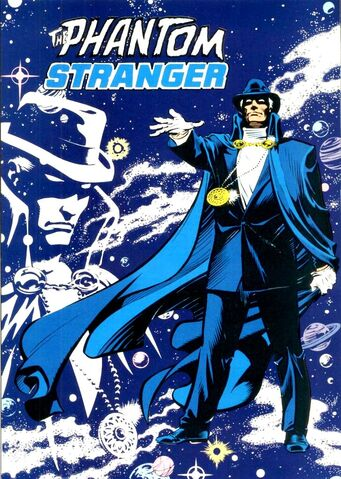 File:Phantom Stranger 05.jpg