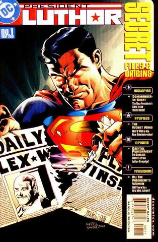 File:President Luthor Secret Files Vol 1 1.jpg