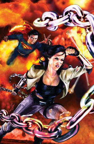 File:Smallville Season 11 Vol 1 17 Textless.jpg