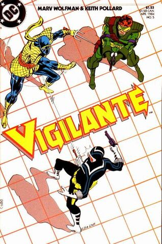File:Vigilante Vol 1 5.jpg