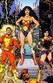 Wonder Woman 0111