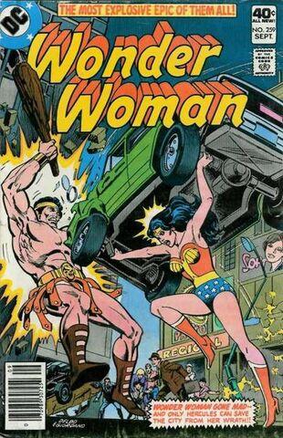 File:Wonder Woman Vol 1 259.jpg