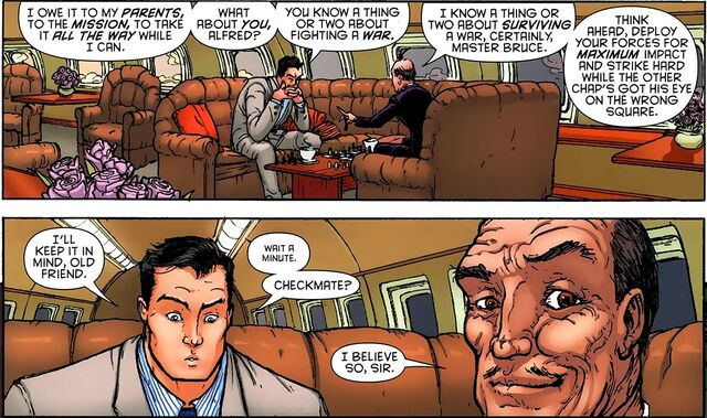 File:Alfred Pennyworth 0044.jpg