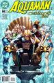 Aquaman Vol 5 64