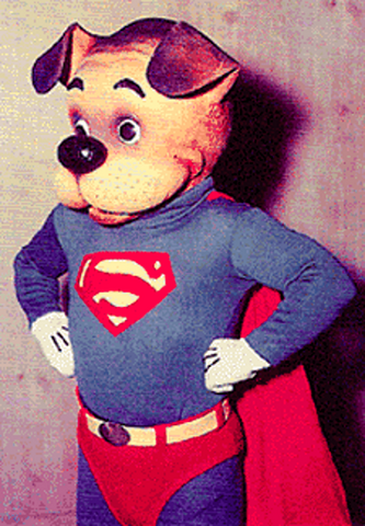 File:Bark Bent (The Adventures of Super Pup) 0001.png