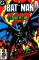 Batman Vol 1 382