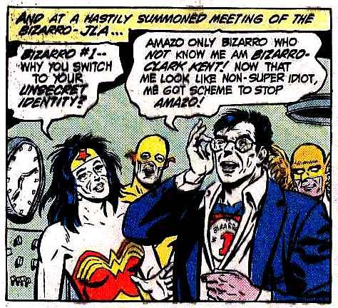 File:Bizarro Justice League Earth-One 003.jpg