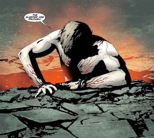 File:Cain Sire of All Vampires 002.jpg