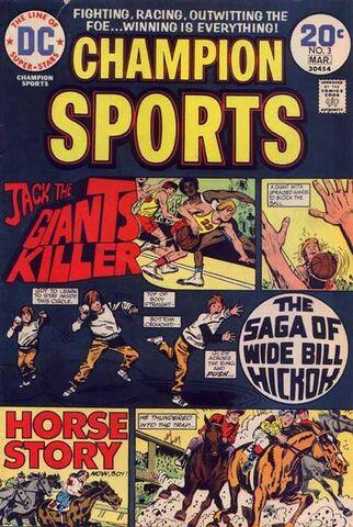 File:Champion Sports Vol 1 3.jpg