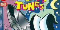 Looney Tunes Vol 1 105
