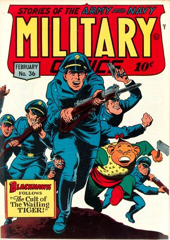 File:Military Comics Vol 1 36.jpg