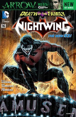 File:Nightwing Vol 3 16.jpg