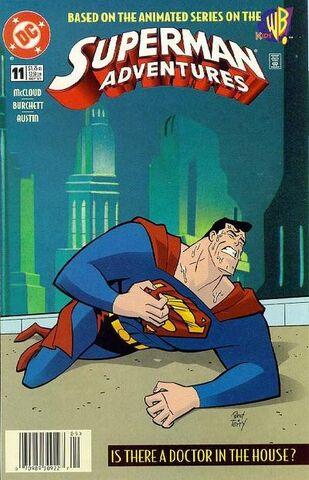 File:Superman Adventures Vol 1 11.jpg