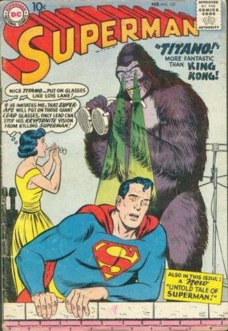 File:Superman v.1 127.jpg