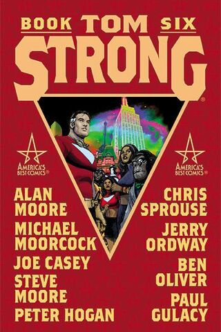 File:Tom Strong Vol 2 6.jpg