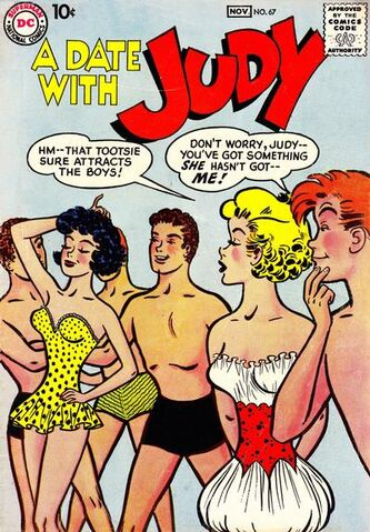File:A Date With Judy Vol 1 67.jpg