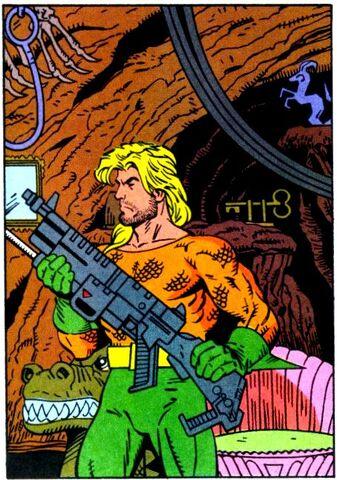 File:Aquaman 0080.jpg