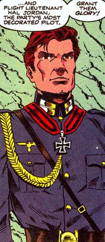 File:Hal Jordan Ring of Evil 001.png