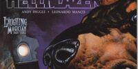 Hellblazer Vol 1 242
