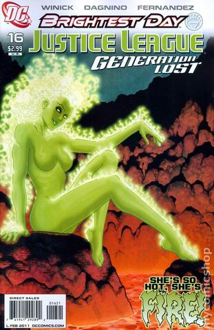 File:Justice League Generation Lost 16 Variant.jpg