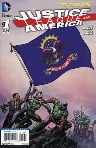 File:Justice League of America Vol 3 1 ND.jpg