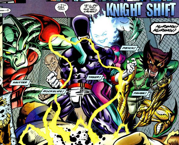 File:Knight Shift.png