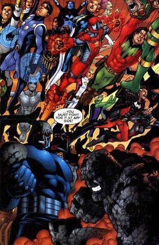 File:Legion of Super-Heroes II 016.jpg