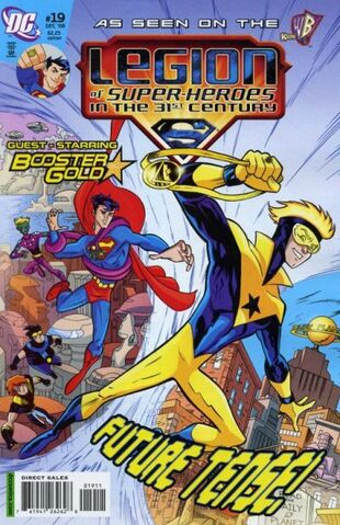 File:Legion of Super-Heroes in the 31st Century Vol 1 19.jpg