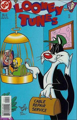 File:Looney Tunes Vol 1 59.jpg