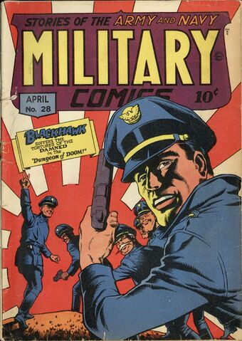 File:Military Comics Vol 1 28.jpg