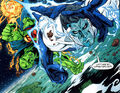 Superman Blue 008