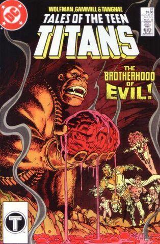 File:Tales of the Teen Titans Vol 1 87.jpg