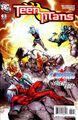 Teen Titans v.3 63
