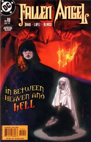 File:Fallen Angel Vol 1 10.jpg
