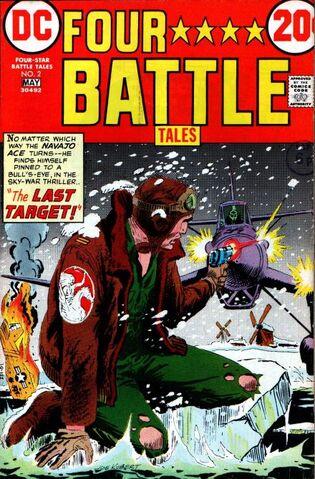 File:Four-Star Battle Tales Vol 1 2.jpg