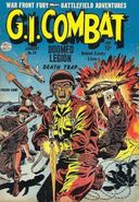 GI Combat Vol 1 20