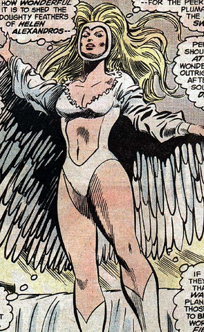 File:Helen Alexandros Earth-One 001.png