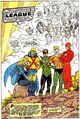 Justice League 0039